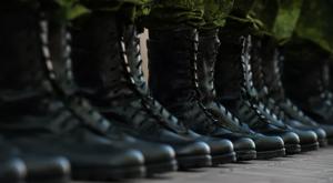 В целях повышения качества медицинского освидетельствования были внесены изменения в положения о военно-врачебной экспертизе.