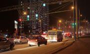 Самара - в десятке самых красивых улиц для вечерних прогулок