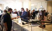 В Тольятти собралисьлучшиеэкспертыв области инжиниринга со всех уголков России