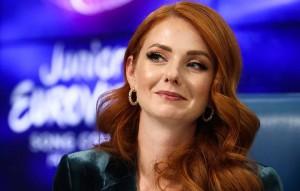 Певица уточнила, что вторая солистка коллектива Юлия Волкова примет участие в концерте, который состоится весной 2022 года.