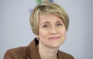 Шмелева награждена за большой вклад в поддержку одаренных детей и молодежи, многолетнюю добросовестную работу.
