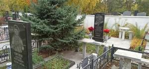 В Тольятти сотрудники ОМОН отдали дань памяти своим погибшим товарищам