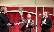 В Самаре завершился Межрегиональный фестиваль «Волга театральная»