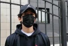 Задержанный попросил прощения у всех жителей Самары, которым доставил беспокойство своими противоправными действиями.