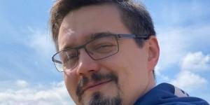Виталий Бедарев : «Такси, каршеринг и самокаты нужно будет совмещать с общественным транспортом»
