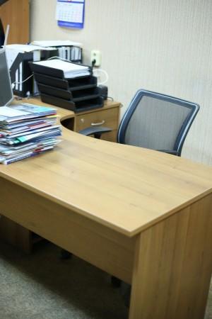 Официальное трудоустройство для работников Самарской области очень важно