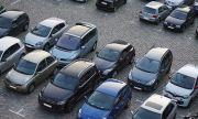Продажи новых автомобилей в России в сентябре сократились на 23%