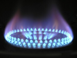 Самарские должники за газ с 1 октября начнут платить пени