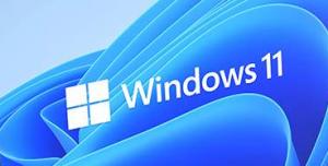 Пользователи назвали главный недостаток Windows 11