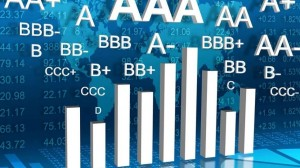 Рейтинговое агентство«S&P Global Ratings» улучшило со «Стабильного» до «Позитивного» прогноз кредитного рейтинга Самарской области, подтвердив уровень «ВВ+».