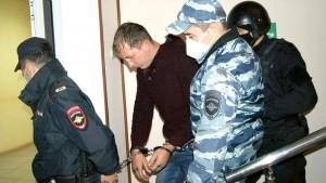 Обвинение предъявлено по пяти статьям УК РФ.