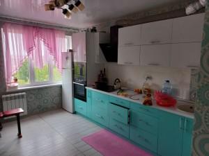 68 жителей зарубежья прописали в квартире в Тольятти