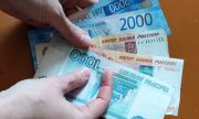 За год средняя зарплата в Самарском регионе выросла на 9,6%