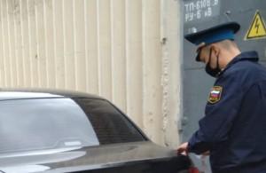 Самарскому водителю пришлось заплатить за гибель женщины в ДТП