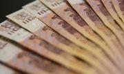 Самозанятые каждый день зарабатывают более 1,4 млрд рублей