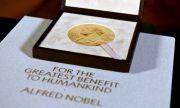 Писатель из Танзании Абдулразак Гурна стал лауреатом Нобелевской премии
