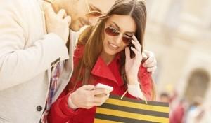 Билайн и УК «Альфа-Капитал» расширяют инвестиционные возможности для клиентов