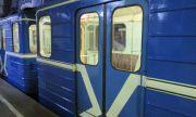 Проект первой линии метро в Самаре хотят переделать