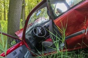 Путин призвал добиваться снижения смертности на дорогах.