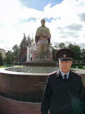 Тольяттинскую пенсионерку обокрал помощник по хозяйству