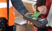 В Самаре может подорожать проезд в общественном транспорте