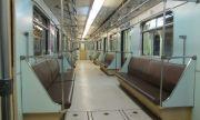 Региональные власти не планируют возводить станцию метро «Самарская»