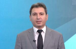 Армен Бенян о важности вакцинации.