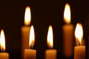 """""""Искренне скорбим вместе с семьями, коллегами, друзьями погибших и желаем скорейшего выздоровления пострадавшим""""."""