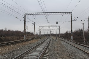 В Самаре приведут в порядок подходы к четырем жд-станциям