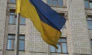 На Украине требуют запретить концерты российских артистов