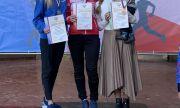 В Саратове завершился Кубок России по спортивному ориентированию.
