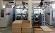 Промышленные предприятия Самарской области получают льготные займы под 1-3% годовых