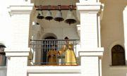 В Тольятти состоялся праздник колокольного звона