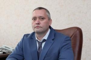 Андрей Семенов занимал эту должность с августа 2019 года.