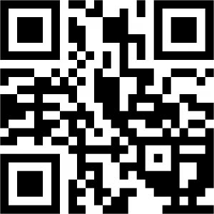 Четверть жителей Самарской области за введение QR-кодов