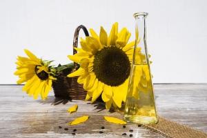 Изготовители масла уведомили партнеров о повышении цен