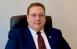 Алексей Софронов: Основная проблема фуд-кортов - это большое скопление посетителей, которыми сложно управлять