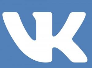 Mail.ru Group переименовали в VK