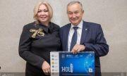 НОЦ мирового уровня «Инженерия будущего» в Республике Беларусь