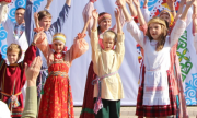 Самарцы запустили обучающий курс «Этноворкшоп»