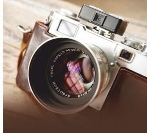 По итогам конкурса в ноябре 2021 г. будет организована фотовыставка.