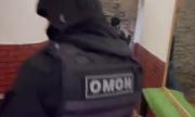 Самарские полицейские пресекли деятельностьнезаконного игорного заведенияна улице Нагорной