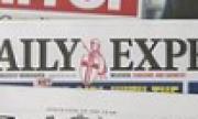 """Британская газета Daily Express извиниласьза статью о """"краже РФ формулы вакцины от коронавируса"""""""