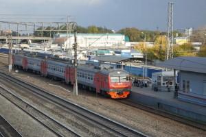 В Самаре определены территории около железнодорожных станций, которые необходимо благоустроить до 2023 года