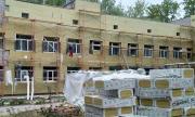 В Красноглинском районе Самары идет подготовка центра амбулаторной онкологической помощи