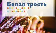 Юные самарские артисты примут участие в гала –концерте Международного благотворительного Фестиваля «Белая трость»