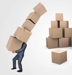 Благодаря сервису резидента технопарка, клиентам транспортных компаний не нужно тратить время в очереди, чтобы сэкономить на отправке посылки или искать доступные варианты.