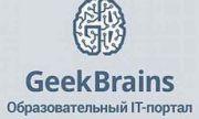 Образовательная платформа GeekBrains изучила востребованность цифровых профессий в 85 регионах страны
