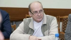 Суворов опубликовал более 70 научных трудов в отечественных и зарубежных изданиях.