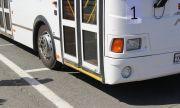 В Самаре перенесли автобусную остановку